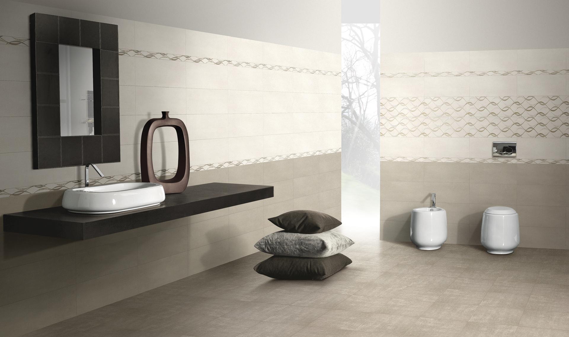 Piastrelle bagno damascate bagni per interni prezzi piastrelle
